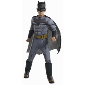 Batman jelmez - 116 cm