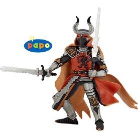 Papo sötétség démona 38916