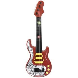 Elektromos gitár 241110
