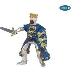 Papo kék Richárd király 39329 Itt egy ajánlat található, a bővebben gombra kattintva, további információkat talál a termékről.