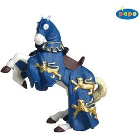 Papo kék Richard király lova 39339 Itt egy ajánlat található, a bővebben gombra kattintva, további információkat talál a termékről.
