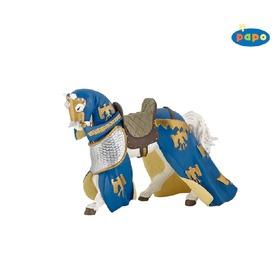 Papo ló kék-sárga lepellel 39391 Itt egy ajánlat található, a bővebben gombra kattintva, további információkat talál a termékről.