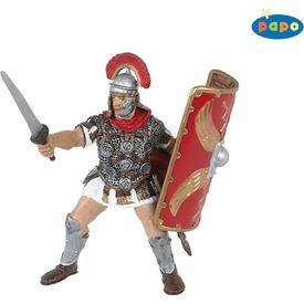 Római katonatiszt
