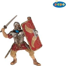 Papo római katona 39802