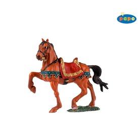 Papo cézár lova figura 39805 Itt egy ajánlat található, a bővebben gombra kattintva, további információkat talál a termékről.