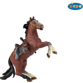 Papo muskétás lova figura 39905 Itt egy ajánlat található, a bővebben gombra kattintva, további információkat talál a termékről.