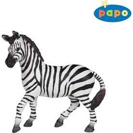 Papo zebra 50122 Itt egy ajánlat található, a bővebben gombra kattintva, további információkat talál a termékről.
