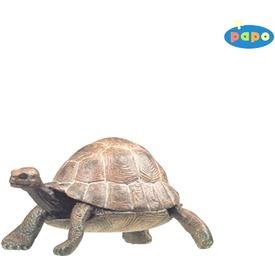 Papo teknősbéka 50013 Itt egy ajánlat található, a bővebben gombra kattintva, további információkat talál a termékről.