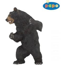 Papo fekete medve figura 50113 Itt egy ajánlat található, a bővebben gombra kattintva, további információkat talál a termékről.