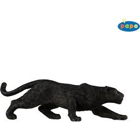 Papo fekete párduc figura Itt egy ajánlat található, a bővebben gombra kattintva, további információkat talál a termékről.
