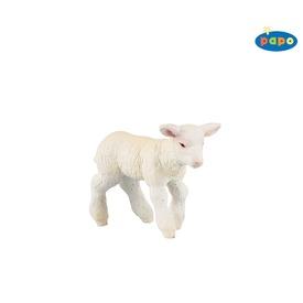 Papo Merinói bárány 51047 Itt egy ajánlat található, a bővebben gombra kattintva, további információkat talál a termékről.