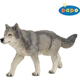 Papo farkas 53012 Itt egy ajánlat található, a bővebben gombra kattintva, további információkat talál a termékről.