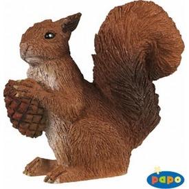 Papo mókus 53007 Itt egy ajánlat található, a bővebben gombra kattintva, további információkat talál a termékről.