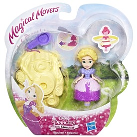 DISNEY HERCEGNŐK MAGICAL MOVERS E