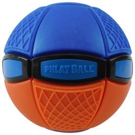 Phlat Ball kaméleon korong labda - többféle