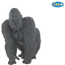 Papo gorilla 50034 Itt egy ajánlat található, a bővebben gombra kattintva, további információkat talál a termékről.