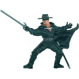 Papo Zorro karddal 30252 Itt egy ajánlat található, a bővebben gombra kattintva, további információkat talál a termékről.