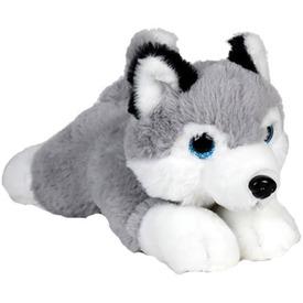Benjie kutya plüssfigura - 24 cm