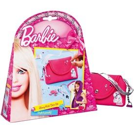 Barbie telefontok dekoráló készlet Itt egy ajánlat található, a bővebben gombra kattintva, további információkat talál a termékről.