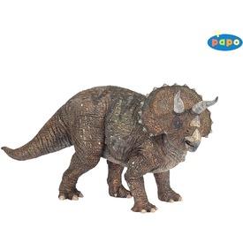 Papo triceratops dinó 55002 Itt egy ajánlat található, a bővebben gombra kattintva, további információkat talál a termékről.