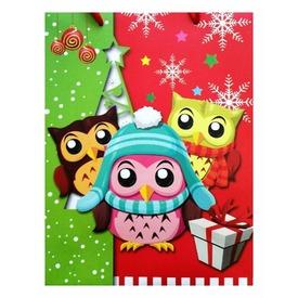 Karácsonyi M-gyerekes  Itt egy ajánlat található, a bővebben gombra kattintva, további információkat talál a termékről.
