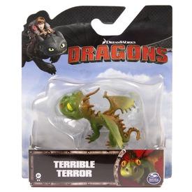 Így neveld a sárkányod figura 1 darabos készlet - többféle Itt egy ajánlat található, a bővebben gombra kattintva, további információkat talál a termékről.