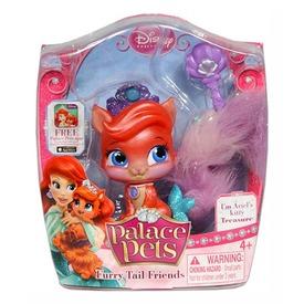 Disney hercegnők Palota kedvencek kisállat - többféle Itt egy ajánlat található, a bővebben gombra kattintva, további információkat talál a termékről.