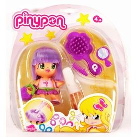 Pinypon fésülhető baba - többféle Itt egy ajánlat található, a bővebben gombra kattintva, további információkat talál a termékről.
