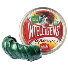 Intelligens gyurma - hegyvidéki frissesség Itt egy ajánlat található, a bővebben gombra kattintva, további információkat talál a termékről.