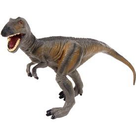 Neovenator dinoszaurusz figura - 17 cm