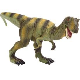 Allosaurus dinoszaurusz figura - 16 cm