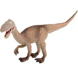 Lufengosaurus, 14, 5 cm