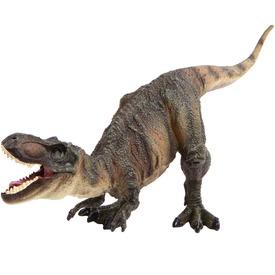Tyrannosaurus Rex dinoszaurusz figura - 25 cm