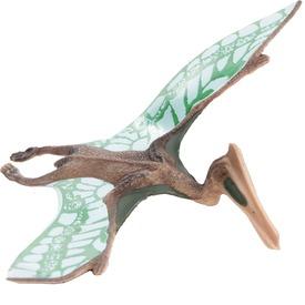 Pteroszaurusz dinoszaurusz figura - 16 cm
