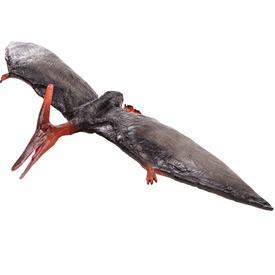 Pteranodon dinoszaurusz figura - 14 cm