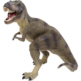 Tyrannosaurus Rex dinoszaurusz figura - 22 cm