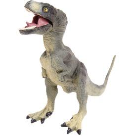 Alamo dinoszaurusz figura - 11 cm