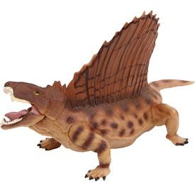 Dinoszaurusz, 16, 5 cm