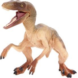 Dinoszaurusz, 15 cm