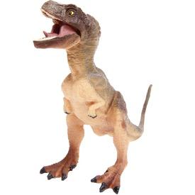 Dinoszaurusz, 10 cm