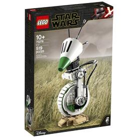 LEGO® Star Wars™ D-O™ 75278