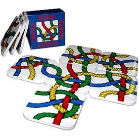Rubik gubanc Itt egy ajánlat található, a bővebben gombra kattintva, további információkat talál a termékről.