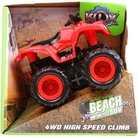 Beach SUV ATV motor - 10 cm, többféle