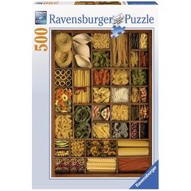 Puzzle 500# Tész Itt egy ajánlat található, a bővebben gombra kattintva, további információkat talál a termékről.