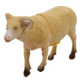 Farm állat hanggal - 16 cm, többféle Itt egy ajánlat található, a bővebben gombra kattintva, további információkat talál a termékről.