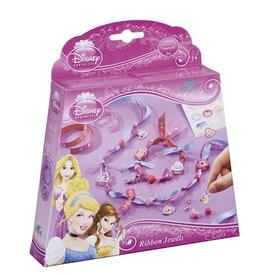 Disney hercegnők szalagkarkötő készítő készlet Itt egy ajánlat található, a bővebben gombra kattintva, további információkat talál a termékről.