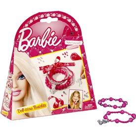 Barbie: gyöngykarkötő készítő készlet Itt egy ajánlat található, a bővebben gombra kattintva, további információkat talál a termékről.