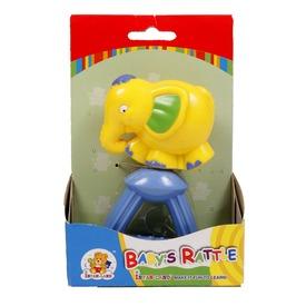 Csörgő bébi játé Itt egy ajánlat található, a bővebben gombra kattintva, további információkat talál a termékről.