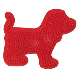 Kutya sablon vasalható gyöngyképekhez Itt egy ajánlat található, a bővebben gombra kattintva, további információkat talál a termékről.