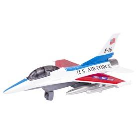 Fly Tiger harci repülő - 19 cm, többféle Itt egy ajánlat található, a bővebben gombra kattintva, további információkat talál a termékről.